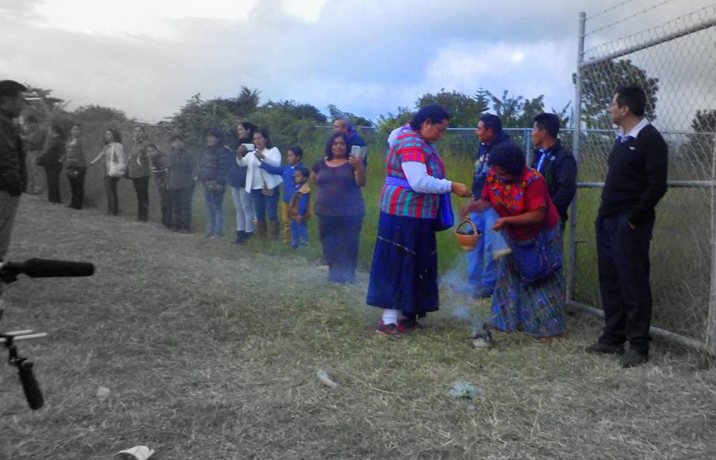 foto-caravana-de-madres-de-migrantes-desaparecidos-04