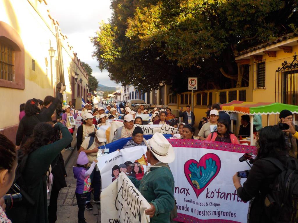 foto-caravana-de-madres-de-migrantes-desaparecidos-05