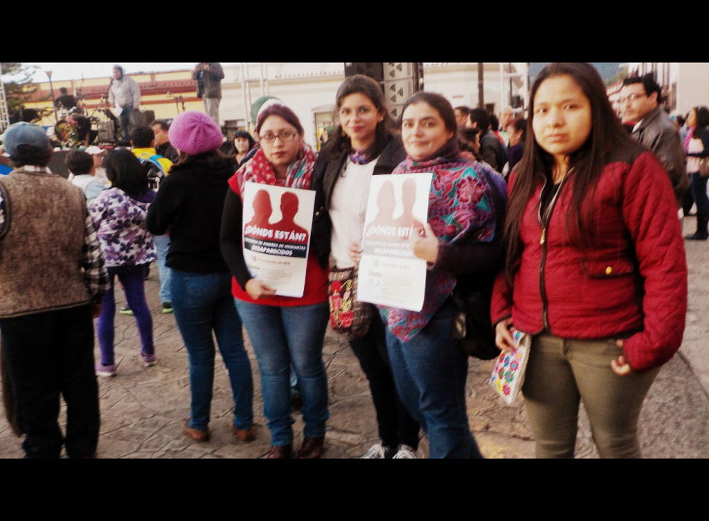 foto-caravana-de-madres-de-migrantes-desaparecidos-07