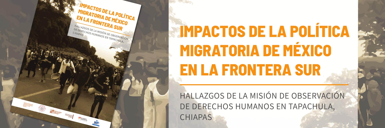 impactos-de-la-politica-migratoria-de-mexico-en-la-frontera-sur-splash