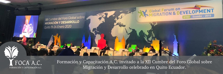 foro-global-sobre-migracion-y-desarrollo-2020