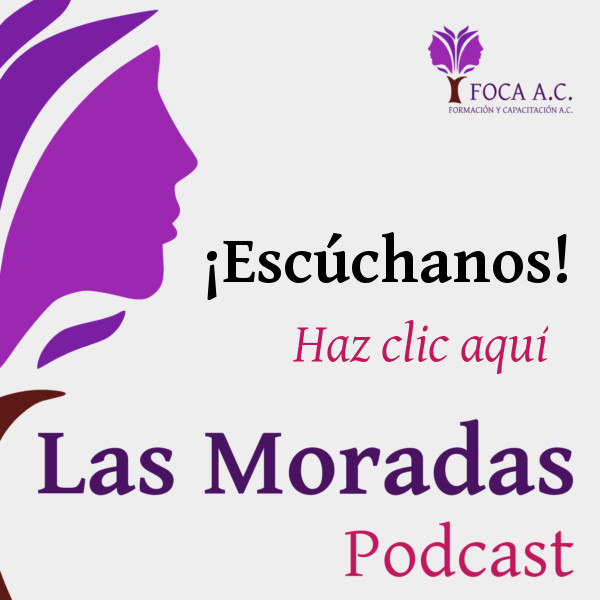 Las Moradas