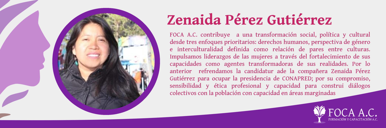 zenaida-perez-gutierrez